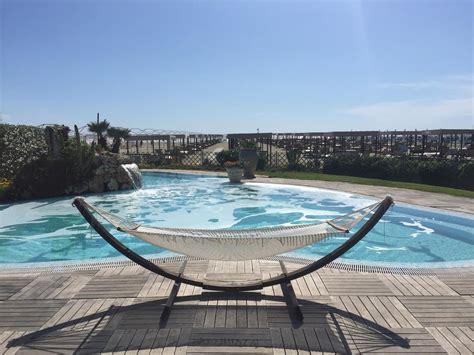 bagno roma marina di pietrasanta bagni marina di pietrasanta casamia idea di immagine