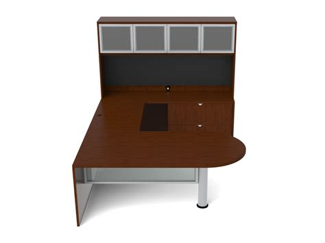 wood office desk furniture wooden office furniture wood office desk desk furniture