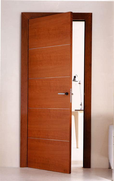Door Interior Design Door Interior Design Services Miami Florida Design Bookmark 992