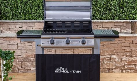 best gas bbq best gas bbq reviews uk comparisions of top models