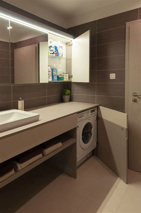bathroom laundry ideas top 60 laundry ideas and designs renoguide australian renovation ideas and inspiration