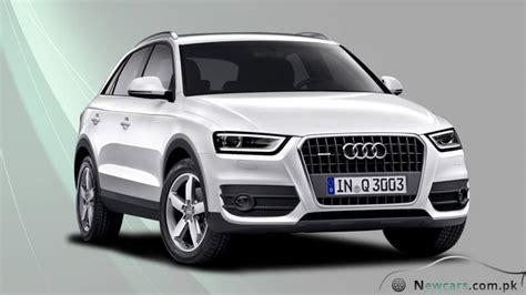 Audi Q3 Kosten by Audi Q3 Preis Audi Q3 Price Home Car Collections Audi Q3