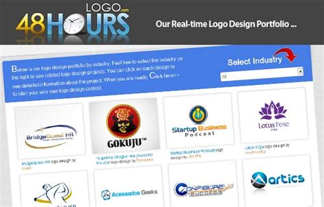 online logo design contest at 48hourslogo com 29 logo design contest at 48hourslogo resources