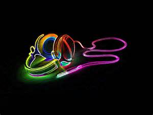 colorful headphones what s the bottom line what s the bottom line with my