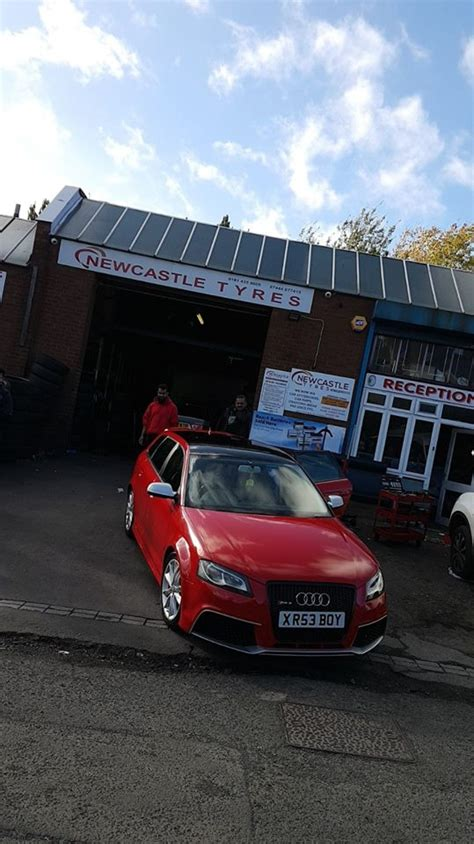 Car Tyres Newcastle by Newcastle Tyres Home