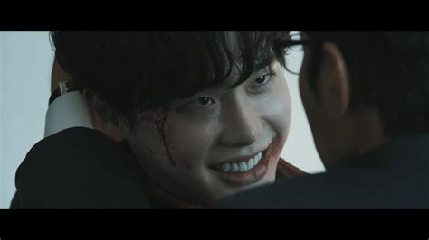 film lee jong suk youtube ljsvn vietsub lee jong suk v i p 1st trailer youtube