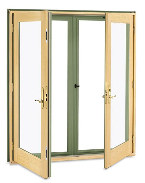 inswing awning windows inswing french casement windows www imgkid com the