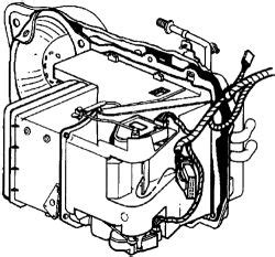 small engine repair training 1998 cadillac deville free book repair manuals 97 acura 3 2 tl engine diagram get free image about wiring diagram