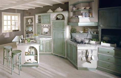 cucine in muratura moderne foto cucine in muratura moderne cucine moderne