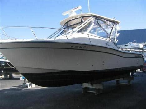 boat r kent narrows grady white chesapeake boats for sale