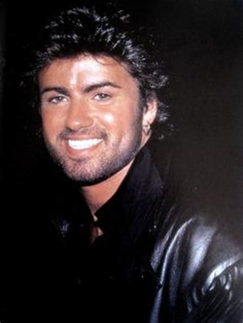 george michael music soothes the soul pinterest 1000 images about george michael he s my man