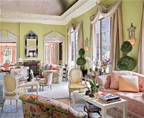 best interior designers uk the top 50 interior designers the fifty best interior designers