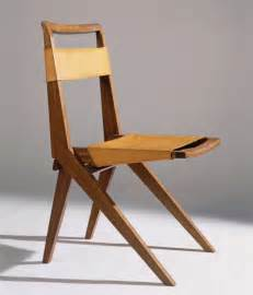Designer Chairs On Sale Design Ideas Vintage Folding Chair