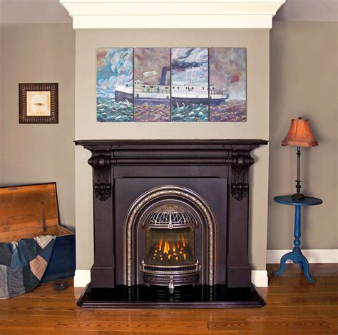 Fireplace Installation Perth by Fires Of Tradition Mantels For Valor Fireplaces