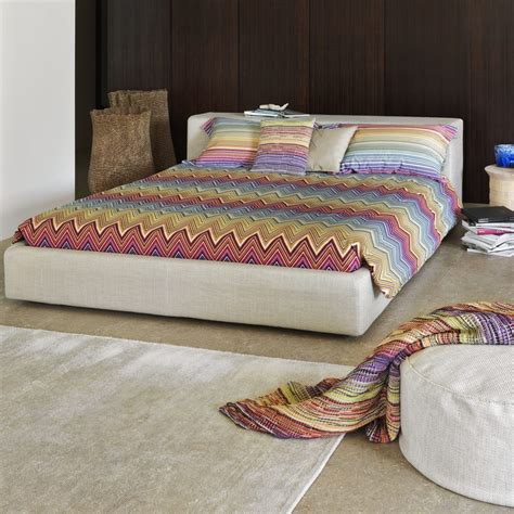 missoni home throw tancredi 159
