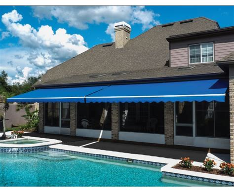 tropical blinds and awnings sun shade products tropical storm shield