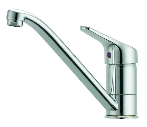 Futura Sink Mixer Cp 6 Star Low Pressure Only Low Water Pressure In Kitchen Sink Only