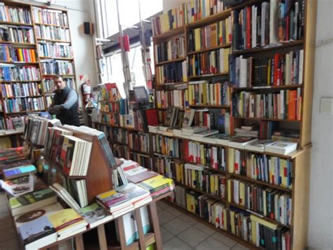 la libre arte y libros san telmo buenos fedro libros cd arte san telmo buenos aires