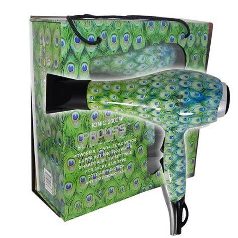 Proliss Hair Dryer Diffuser instyler turbo ionic dryer ishd00wtus 00478 b01dt0k3sg