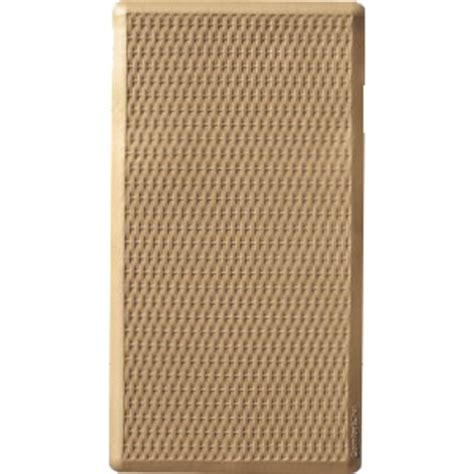 besta nussbaum nachbildung thin door mat household basic ribbed thin door mat