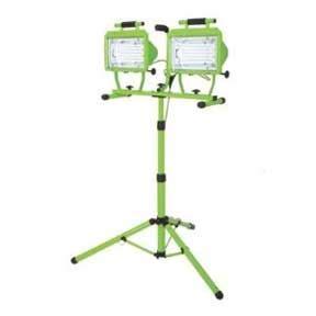Outdoor Portable Lighting Outdoor Lighting Portable Lighting Ideas