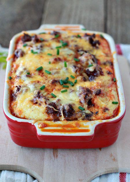 egg strata casserole 17 best ideas about breakfast strata on breakfast casserole sausage healthy