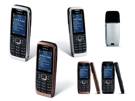 themes nokia e51 nokia e51 mobile phone hd picture with path free download