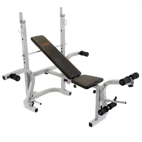 weight bench price cheap price crescendo fitness folding weight lifting