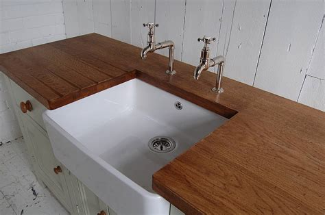 free standing kitchen sink units free standing kitchen sink unit by eastburn country