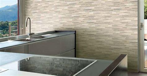 muretti in pietra per interni muretti in gres with muretti in pietra per interni