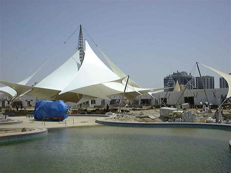 Home Design Architect sail island recreation park jeddah saudi arabia