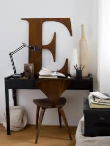 Small Office Desk Decor 25 Small Home Office Designs Creating Functional And