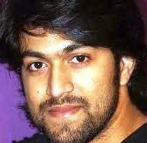 kannada actor yash date of birth rocking star yash