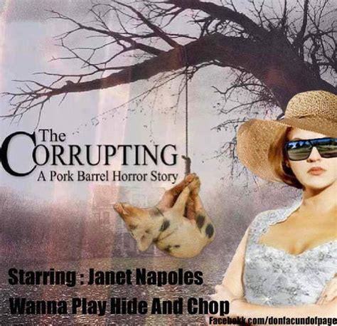 Janet Napoles Memes - janet lim quot pork barrel queen quot napoles funny memes