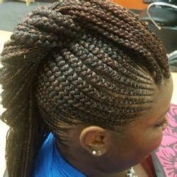 braids in columbus ohio aita african hair braiding 21 photos hair salons