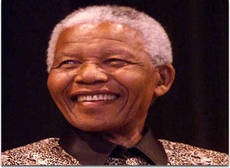 nelson mandela biography french top 10 people who changed the course of history in the
