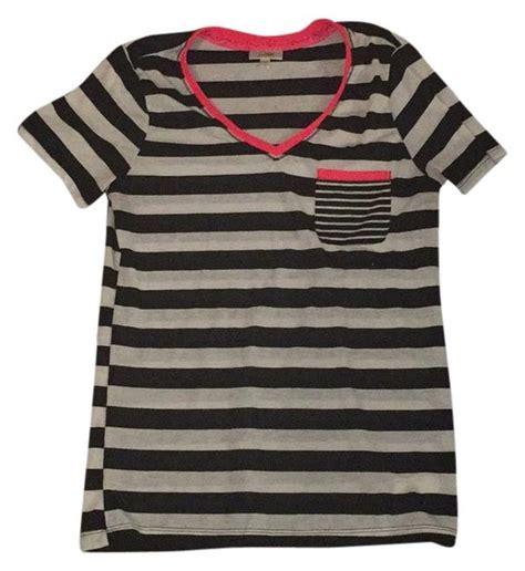 Amorphis 12 T Shirt Size L grane shirt size 12 l tradesy