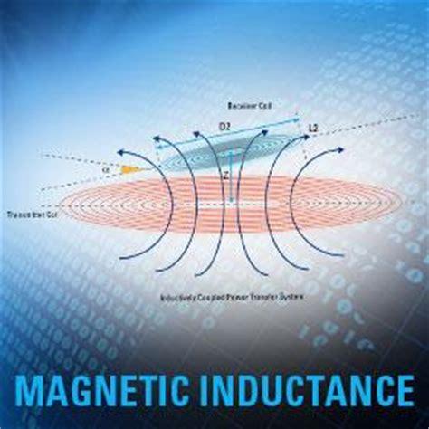 electromagnetic induction resonance resonance charging a4wp rezence wireless power transfer idt