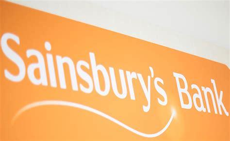 sainsbutys bank sainsbury s bank expands into mortgages sainsbury s