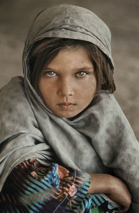steve mccurry afghanistan fo 3836569361 25 best ideas about afghan on people of the world national geographic people