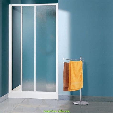 pannelli per vasca da bagno bagno doccia leroy merlin comarg lussuoso design