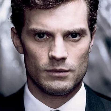 christian grey christian grey 50shadesfucked twitter