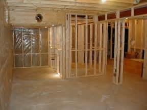 how to finish a basement floor cheap basement renovation process kitchener ontario