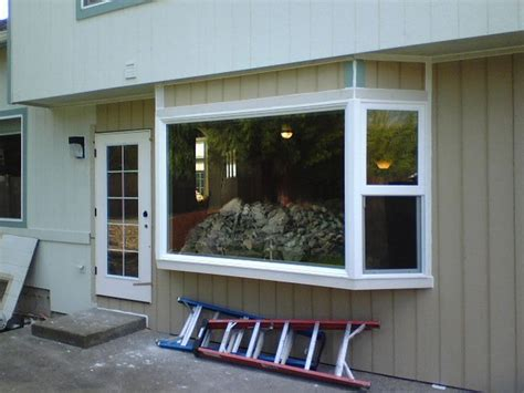 Home Window Installation by House Windows Fircrest Wa Home Window Replacement Fircrest Residential Windows