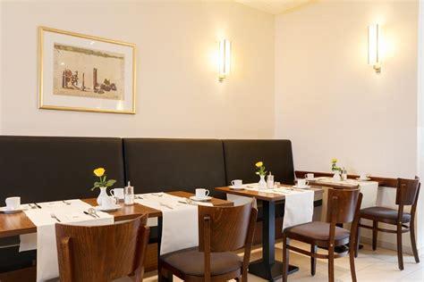 bca xxi buy 1 for 2 best western hotel n 252 rnberg city west congress und