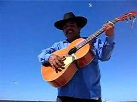 mariachi malibu las mananitas by mariachi malibu wmv doovi