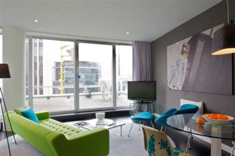 appartments birmingham birmingham apartments birmingham accommodation wimdu
