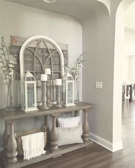 house entrance foyer best 25 entryway decor ideas on pinterest foyer table