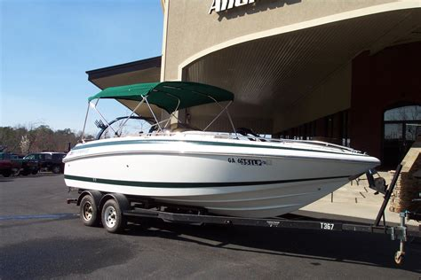 used cobalt deck boats for sale cobalt deck boat bing images