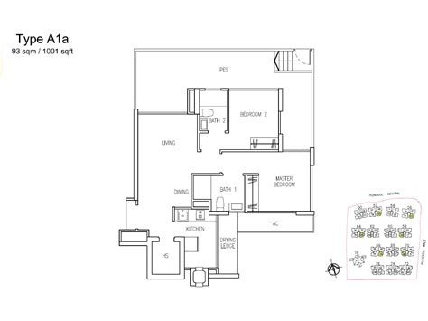 treasure trove floor plan treasure trove floor plan meze blog